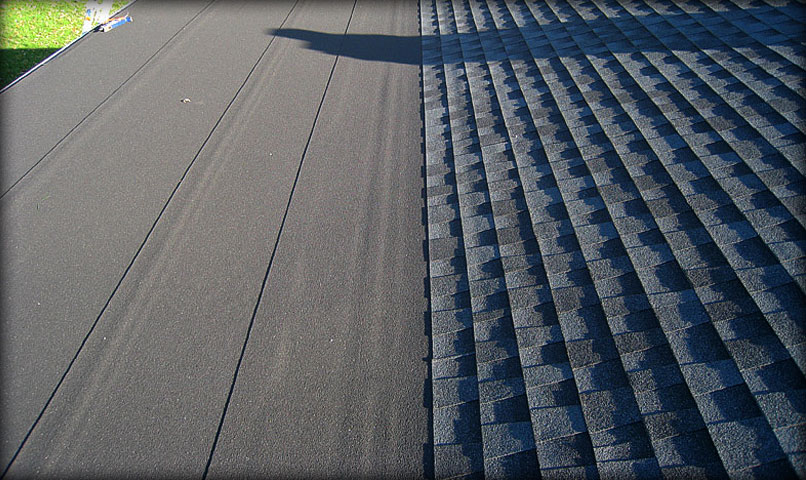 FLAT ROOFING MOUNT SINAI NY 11766 1-888-909-3505 | Flat Roof